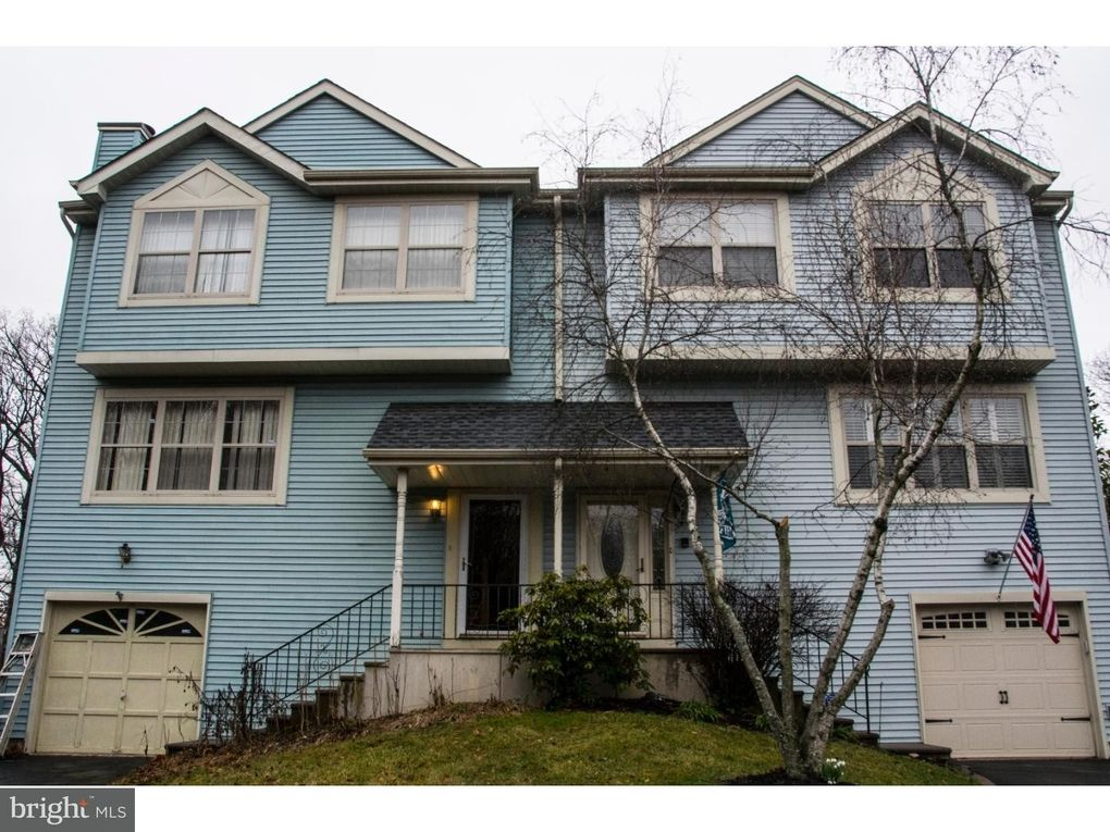 Homes For Sale In Warrington Pa