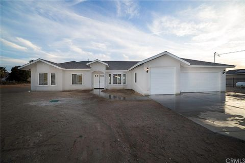 Photo of 36793 Kenneth Ave, Madera, CA 93636