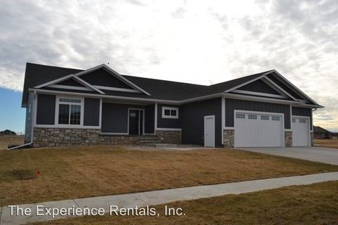 Sioux Falls Sd Luxury Apartments For Rent Realtorcom