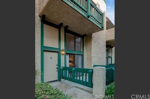 1941 Huntington Dr Unit B, Duarte, CA 91010