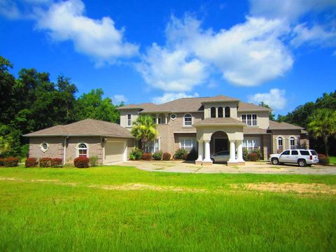 monticello fl houses for sale with 2 car garage realtor