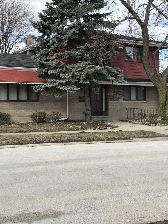 621 Superior Ave, Calumet City, IL 60409