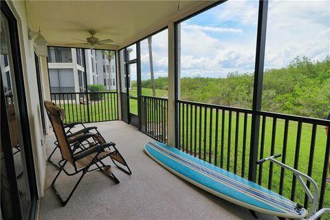 New Smyrna Beach, FL Condos & Townhomes for Sale - realtor com®