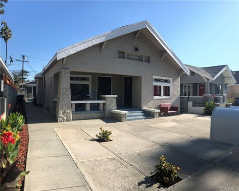 3464 2nd Ave, Los Angeles, CA 90018