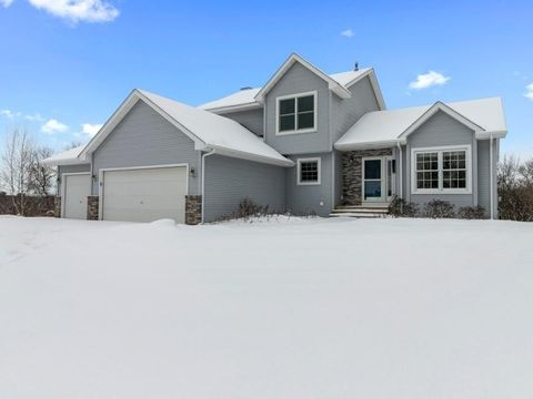 Photo of 25408 Redwing Ave, Franconia, MN 55074