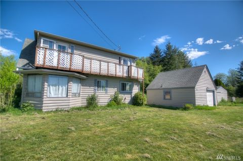 5510 Old Highway 410 Sw, Olympia, WA 98512