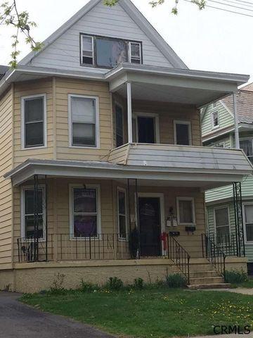 1059 Park Ave, Schenectady, NY 12308