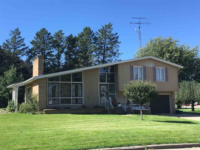 Homes For Sale In Cuba City Wi