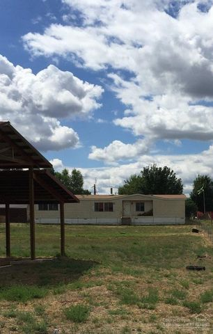 page 2 prineville mobile homes and manufactured homes for sale prineville or mobile mfd