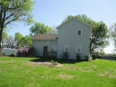 Photo of 22505 S Airport Rd, Pleasant Hill, MO 64080