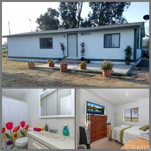 20611 6th St, Nuevo Lakeview, CA 92567