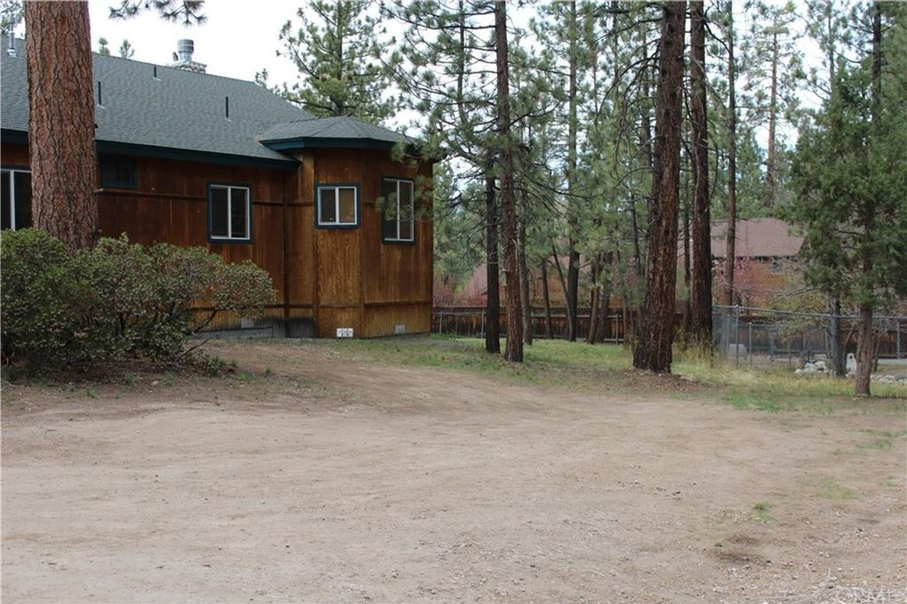 637 Off Knight Ave Unit 19, Big Bear, CA 92315