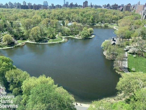 1280 Fifth Ave Ph A, New York, NY 10029