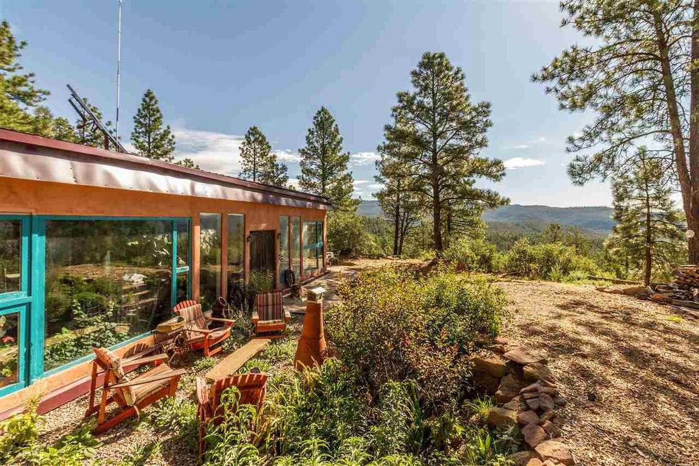 Homes For Sale In San Miguel County New Mexico