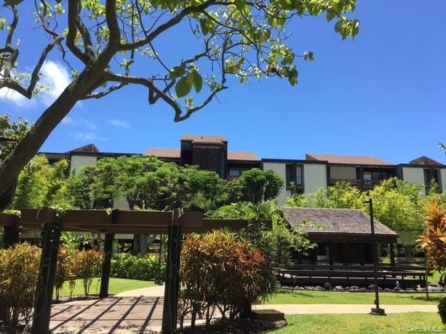 1015 Aoloa Pl Apt 233, Kailua, HI 96734