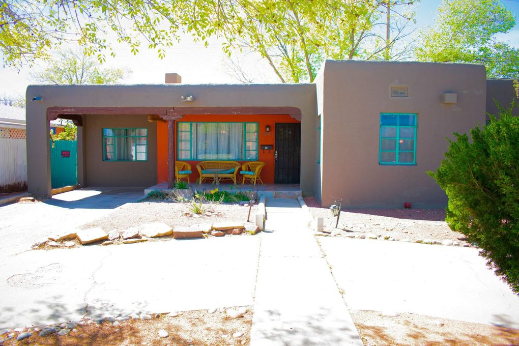 3212 Loma Vista Pl Ne, Albuquerque, NM 87106 Ranch House Floor Plans Cliff May on antique alter ego j44.1 1950s ranch floor plans, retro ranch style floor plans, cliff may design, twilight collins house floor plans, simple ranch floor plans, cliff may prefab, california ranch floor plans, cliff may interior, cliff may architect, crooked house of floor plans, cliff may mid century modern, cliff may house santa barbara, cliff may homes,