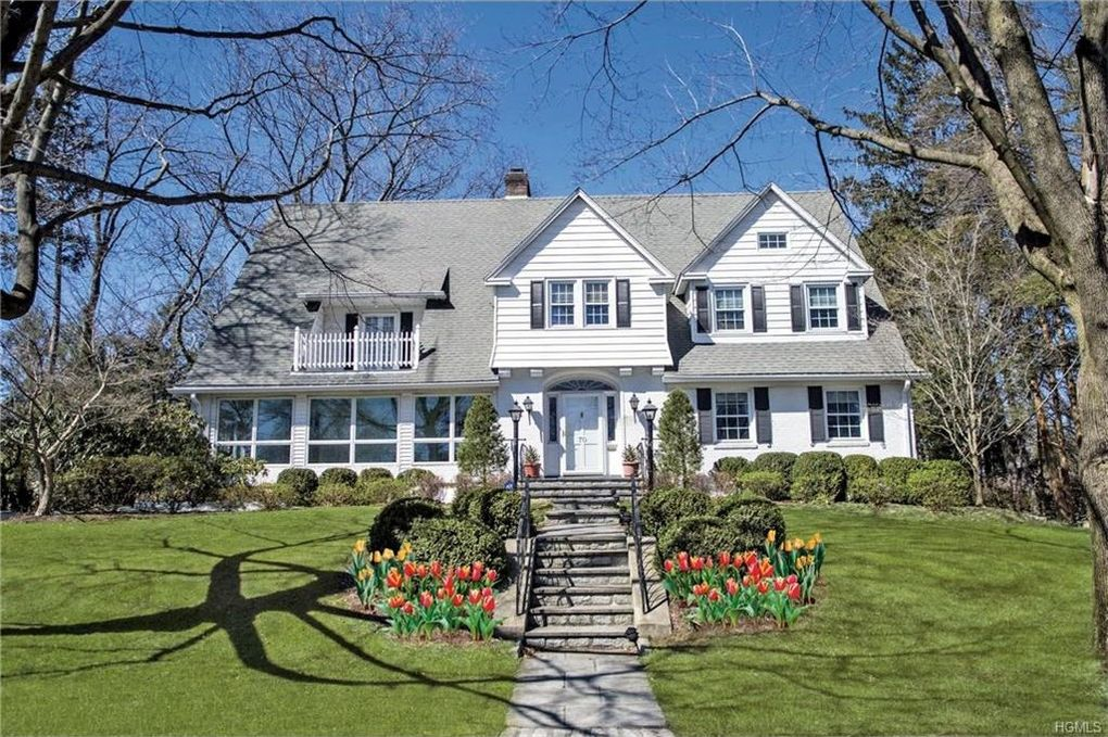 Lord Kitchener Rd New Rochelle Ny