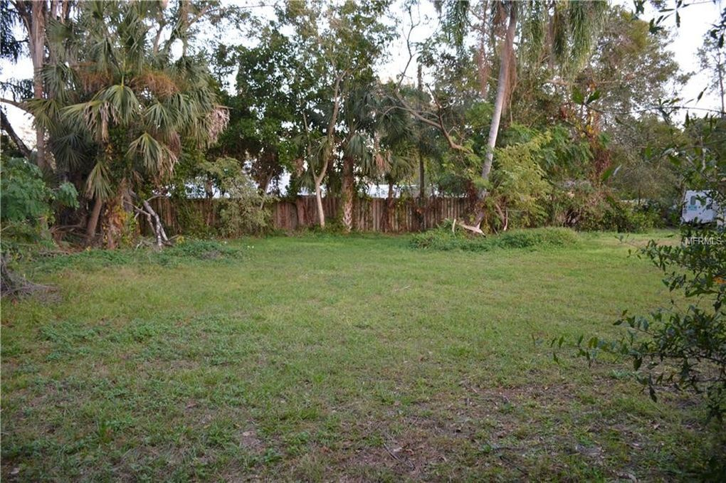 4221 Olive Ave, Sarasota, FL 34231 - Land For Sale and Real Estate ...