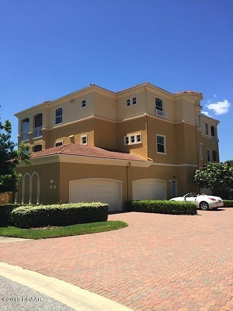 35 Casa Bella Cir 1202 Palm Coast Fl 32137