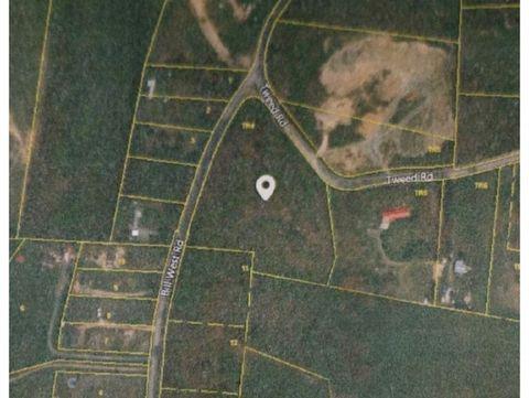 Limestone Tennessee Map.Limestone Tn Land For Sale Real Estate Realtor Com