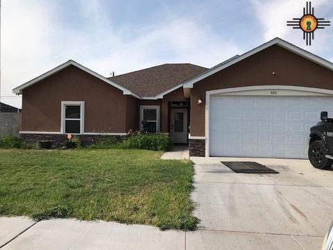 Photo of 610 W Polk Ave, Lovington, NM 88260