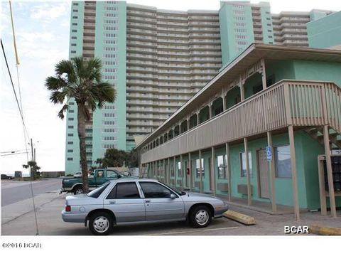 644 W Caladium Cir Apt 108, Panama City Beach, FL 32413