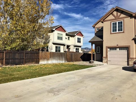Photo of 658 W 24th St, Rifle, CO 81650