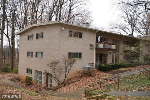 page 4 annandale va apartments for rent