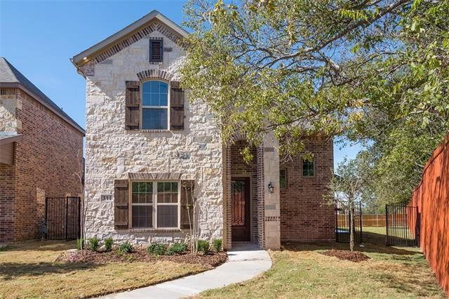 311 park villa ln aledo tx 76008 home for sale and real estate listing
