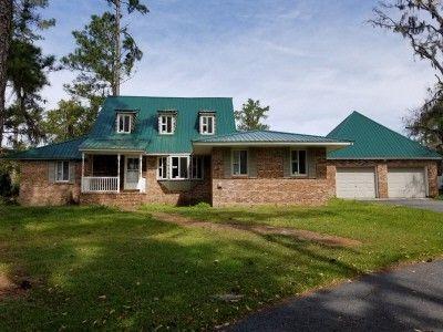 Live Oak, FL Recently Sold Homes - realtor com®