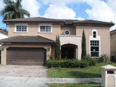 Photo of 14365 Sw 167th Ter, Miami, FL 33177