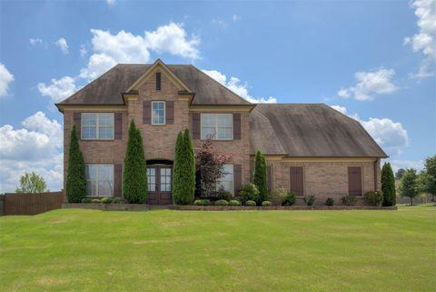 collierville tn real estate collierville homes for sale realtor rh realtor com