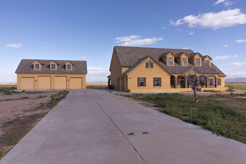 Casa grande az recently sold homes realtor