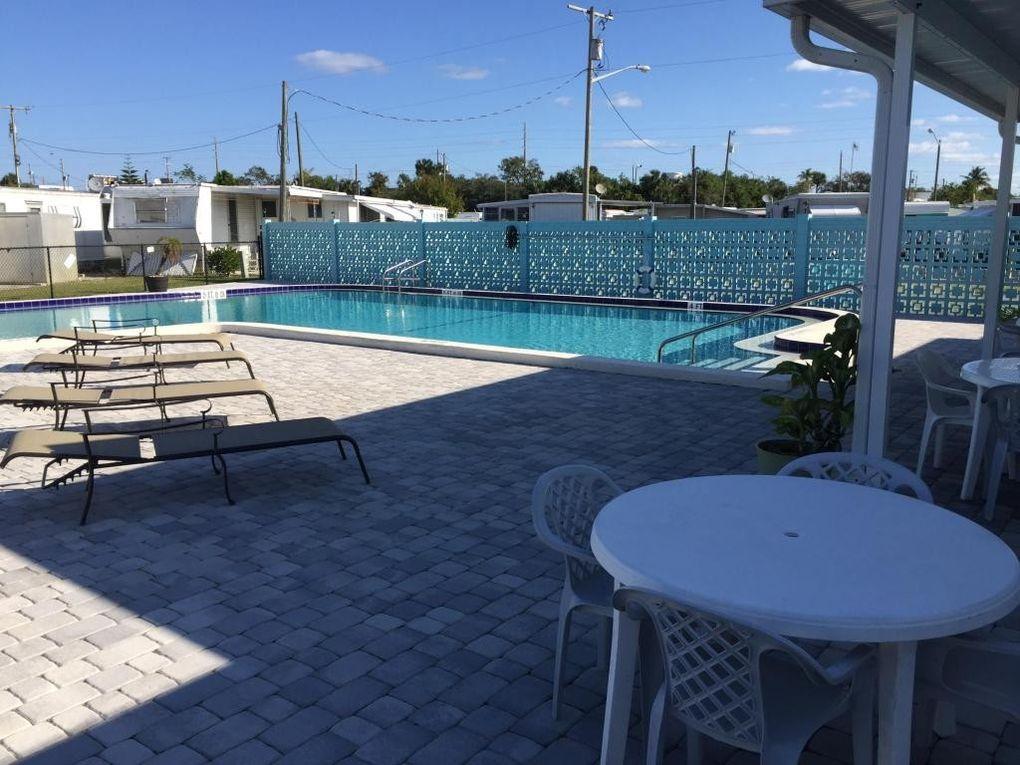 2023 Saint Lucie Blvd Lot 201, Fort Pierce, FL 34946