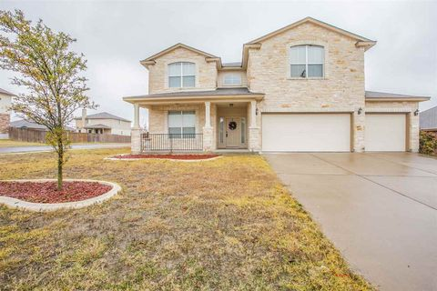 6700 Serena Ln Waco TX