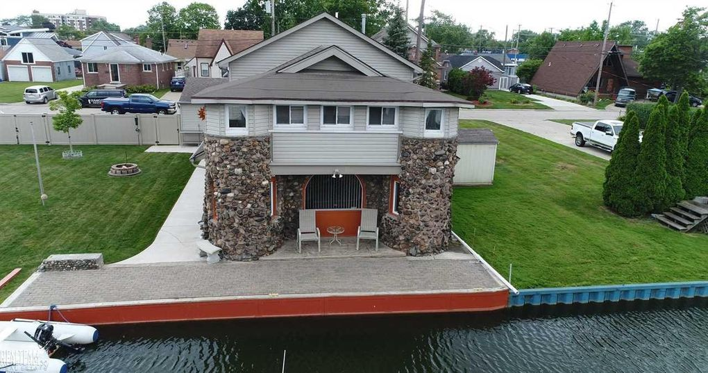 Images - Things to do in st clair shores