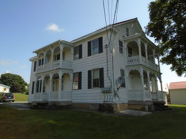singles over 50 in shermans dale Homes for sale in shermans dale  single family 1,456 square feet taxes are  are $3,496 farmhouse active lot size of 11750 acre(s) built in 1900 shermans .