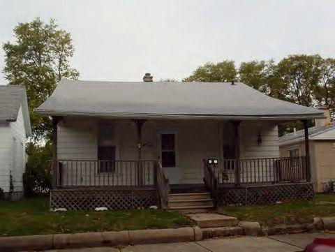 1860 E Main St Decatur IL 62521