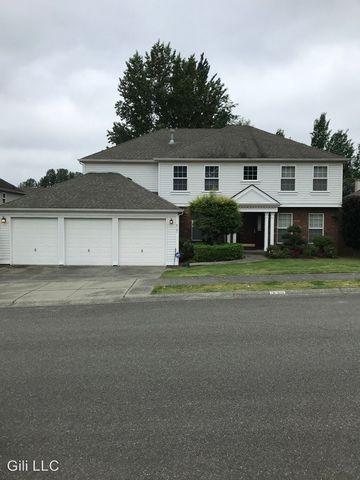 Photo of 6191-118th Ave Se, Bellevue, WA 98006