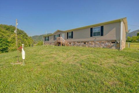Photo of 67 Nelse Roberts Rd, Chuckey, TN 37641