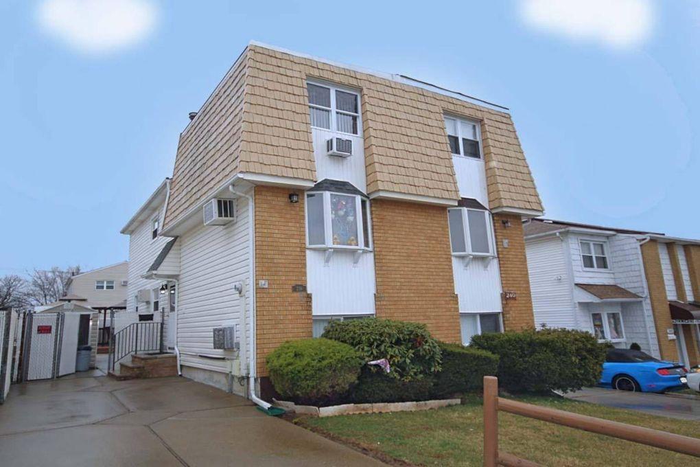238 Brookfield Ave Staten Island, NY 10308
