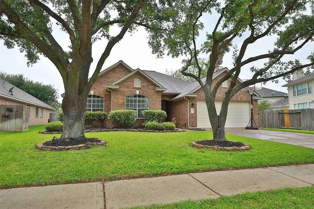 18426 Cypress Meade Ln, Cypress, TX 77429