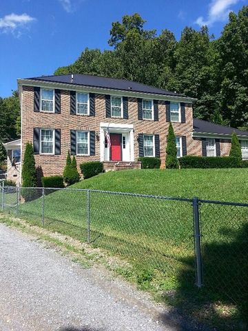 Photo of 1144 Healing Springs Rd, North Tazewell, VA 24630