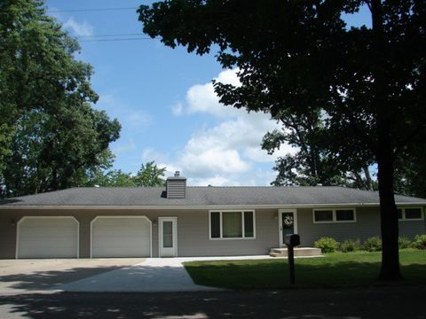 Charles City, IA Real Estate - Charles City Homes for Sale