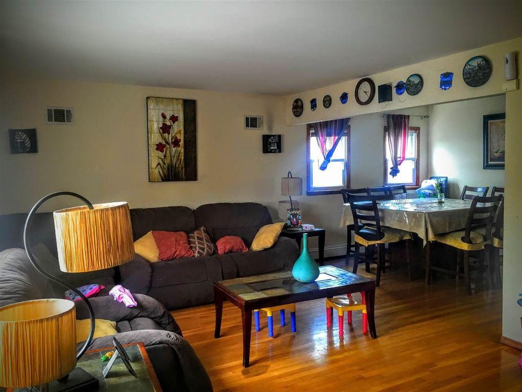 45 Lexington Ave, Bayonne, NJ 07002