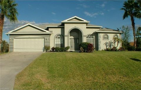 1815 nw 39th ave cape coral fl 33993 home for sale for 1815 sw 30th terrace cape coral