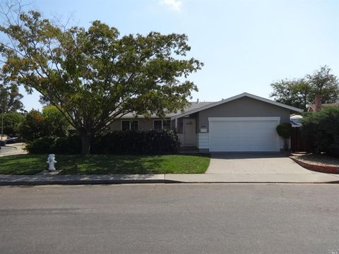 page 13 fairfield ca real estate homes for sale