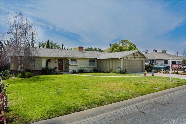 9302 Crosby Ave, Garden Grove, CA 92844 - realtor.com®