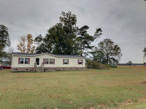 141 Long Ln, Edenton, NC 27932