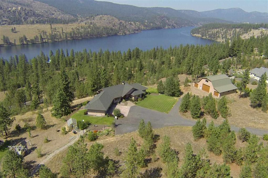 nine mile falls jewish singles Search homes for sale, upcoming open houses, rentals and local area information in 99026, wa you are viewing of 12 homes for sale from world class agents at 99026, wa with home details and.